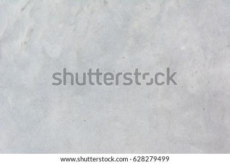Concrete texture #628279499