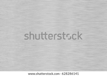 metal texture background iron plate stainless steel texture #628286141