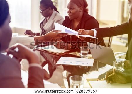 Diversity People International Conference Partnership #628399367