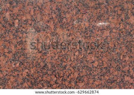 Granite texture #629662874