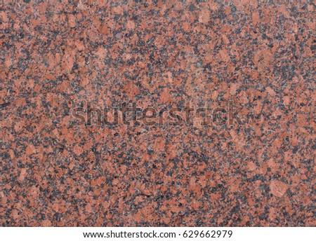 Granite texture #629662979