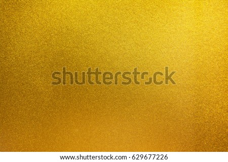 Gold texture background.Gold texture #629677226