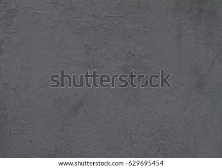 Wall texture #629695454