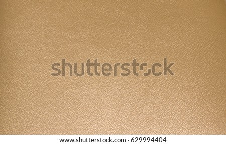 Leather texture  #629994404