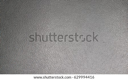 Leather texture  #629994416