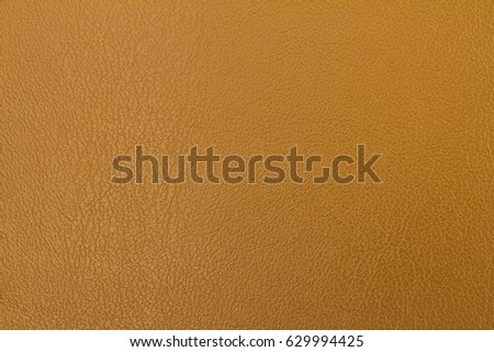 Leather texture  #629994425