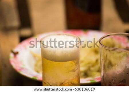 Beer #630136019