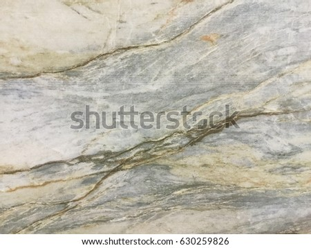 Old stone wall texture wall.Grunge background for landscape. #630259826