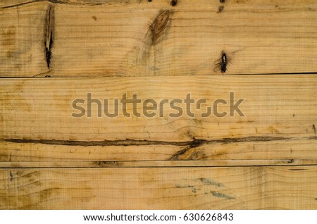 wood background texture #630626843