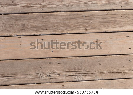 brown wood plank texture for background #630735734