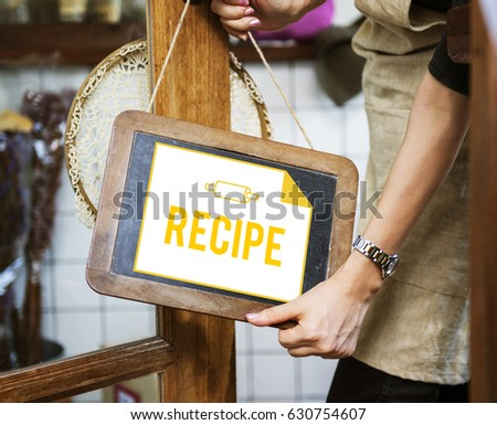 Rolling Pin Bakery Pastry Homemade Recipe #630754607