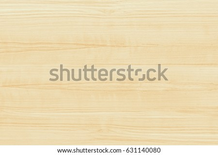 Wood texture. Surface of teak wood background for design and decoration #631140080