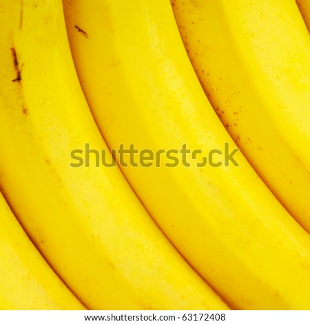 banana #63172408