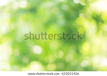 Defocused abstract  background #632051426
