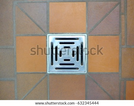 Toilet sign for ladies #632345444