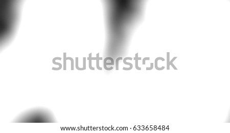 Abstract blurred black and white background #633658484