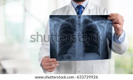 Anatomy. #633729926