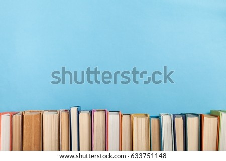 Book. #633751148