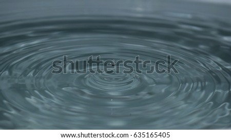water #635165405