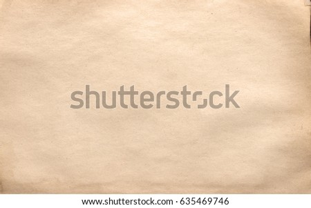 old paper texture background #635469746