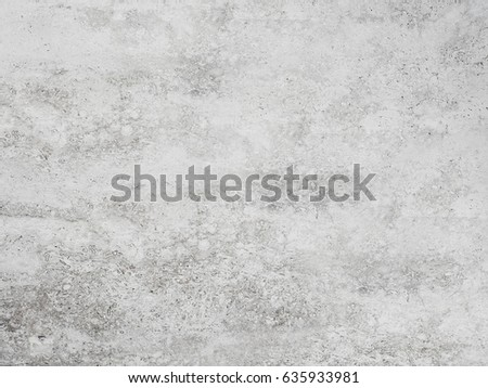weathered concrete texture background, abstract pattern crack on the wall #635933981