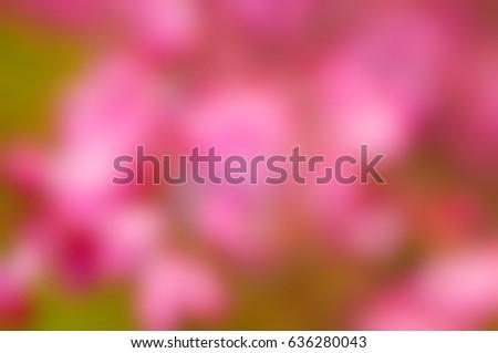 Blurred background, beautiful image blurred, blurred, background, blur, splash, abstraction #636280043