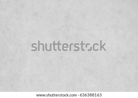 Blurred image grey background. White with grey marble background. White marble,quartz texture. Natural pattern or abstract background. #636388163