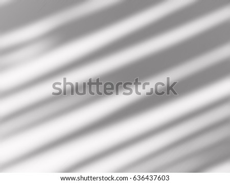 abstract black and white blur background with shadow pattern #636437603