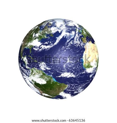 earth #63645136