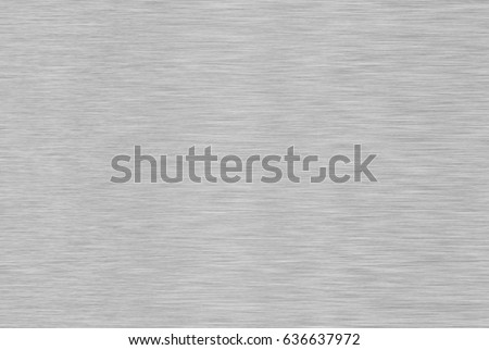 Texture of metal plate, Brushed metal texture ; abstract industrial background , Stainless steel texture  #636637972