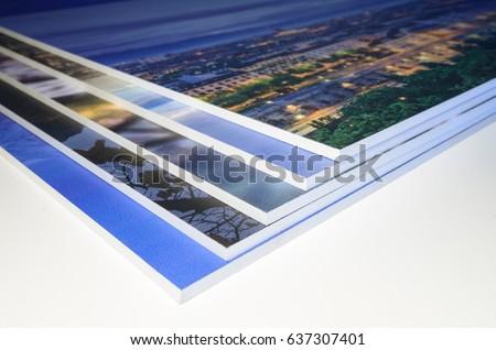 Printing on forex