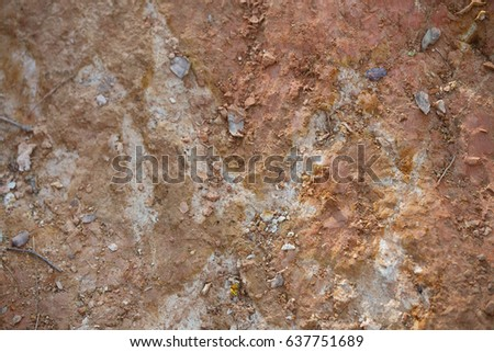 Yellow and earthy background #637751689