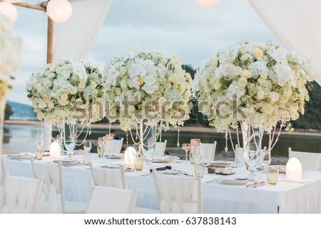 dinner wedding #637838143