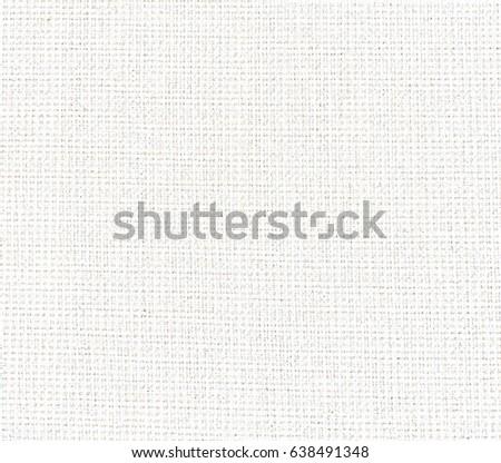 canvas background  #638491348