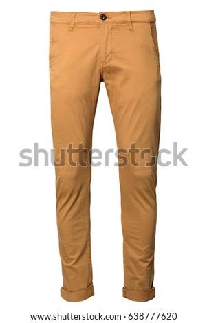 Casual pants #638777620