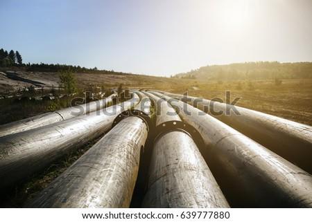 pipelines  #639777880