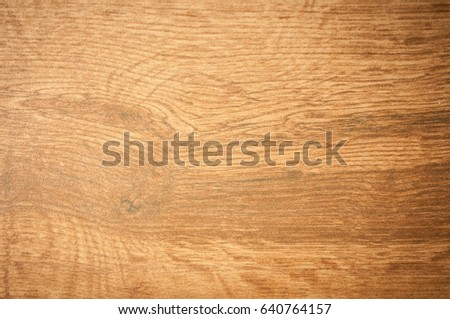 Wood texture or background #640764157