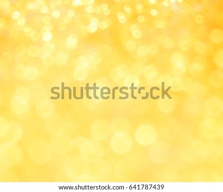 light glitter texture christmas abstract background #641787439