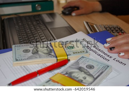 Business loans on bad credit. Business loans form. Business loans long term #642019546
