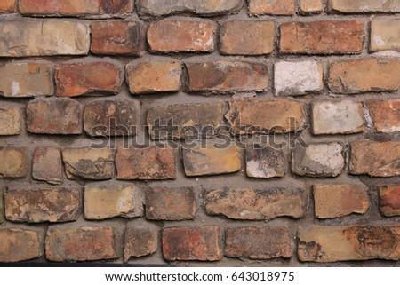 wall #643018975