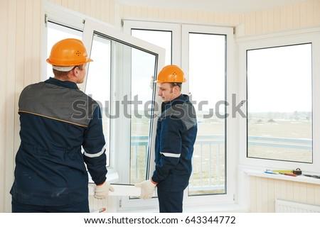 windows installation workers #643344772