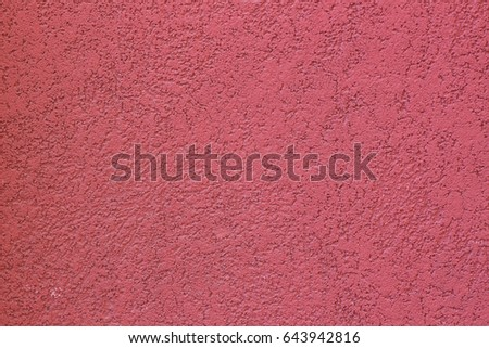 wall color cherry for background and texture. shaped horizontal #643942816