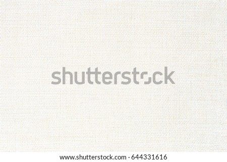 canvas background  #644331616