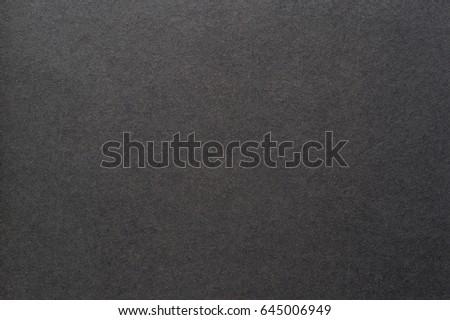 background-from-Black-paper-texture-hi-res. Hi-res watercolor paper texture background. Black watercolor paper texture to display your artworks.