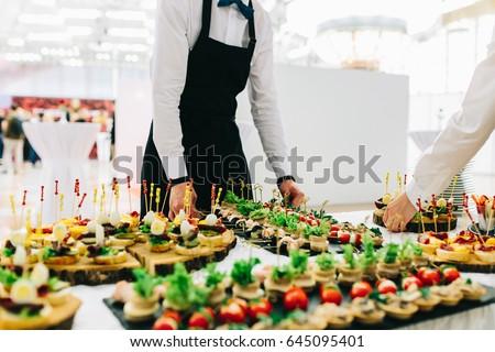 food #645095401