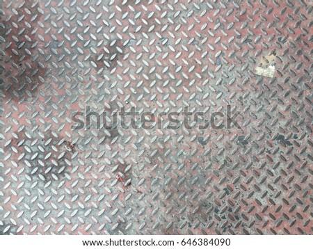 texture #646384090