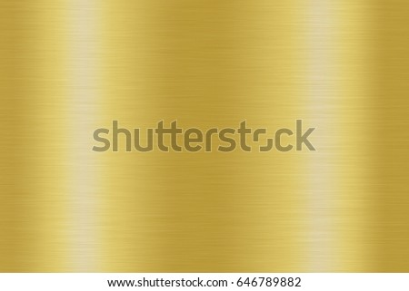 metal texture stainless steel background #646789882