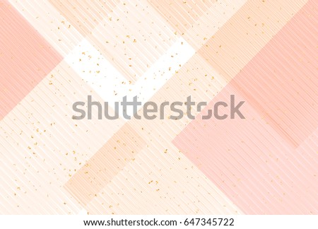 Autumn paper background texture Royalty-Free Stock Photo #647345722