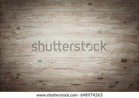 Wood texture background. Empty simple dark deep modern summer, spring, autumn colors. Bright halftone pattern, image. Print brochure, banner, web, website, cover, book, invitation. #648974263
