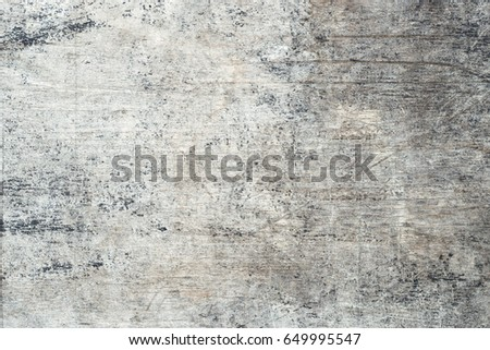white wood texture background #649995547